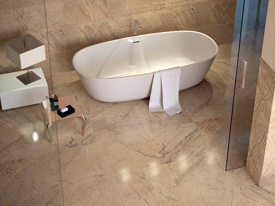 Porcelain Vs Ceramic Tile A Detailed Comparison: Atlas Ceramics
