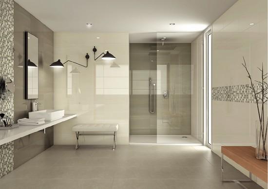 Wonderful Bathroom  Small Bathroom  Bathroom Tiles  Bathroom Ideas  Gallery