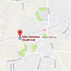 Atlas Ceramics New Milton Hampshire - Close to Southampton, Wiltshire, Christchurch, Poole, Bournemouth, Salisbury and Winchester