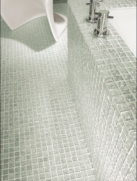 How To Tile A Shower Or Wet Room