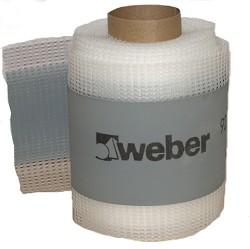 Waterproofing Tape