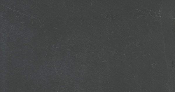 Rustic Black Slate Riven