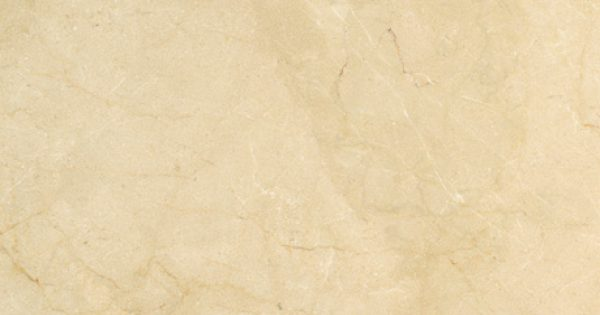 Crema Marfil Marble Antique Amp Polished Atlas Ceramics