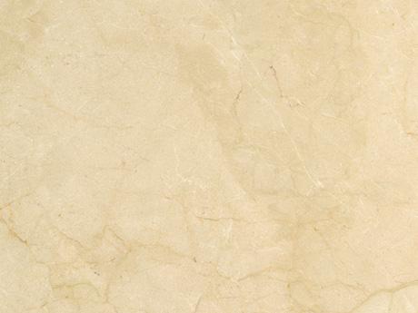 Crema Marfil Marble Antique Amp Polished Atlas Ceramics