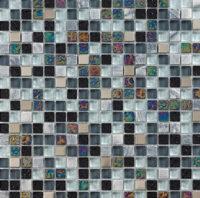 glass mosaic tiles craft uk crafting