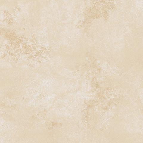 Pompei Nut Glazed Porcelain Floor Tile 330mm X 330mm