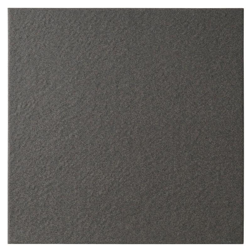 Dorset Woolliscroft Textured Dark Grey Slip-Resistant ...