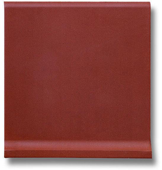 Red Quarry Tile Metricove 150mm X 150mm Atlas Ceramics
