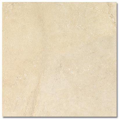 Canada Beige Floor Tile