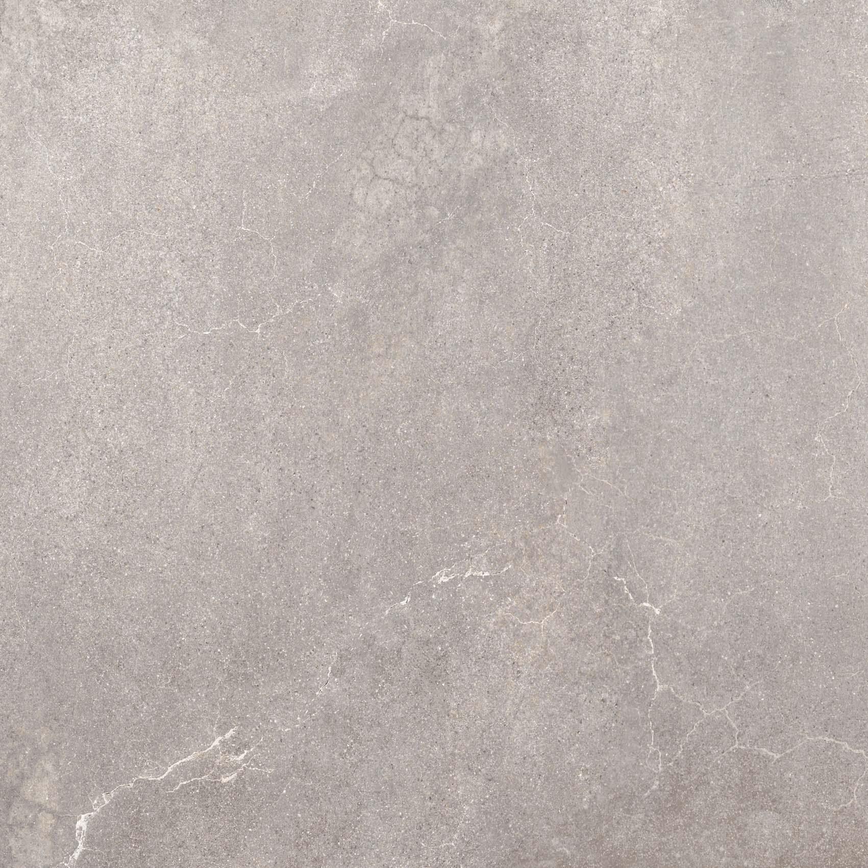 avenue gris matt floor. Black Bedroom Furniture Sets. Home Design Ideas
