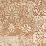 Avenue Tapetti Beige 593x1193mm