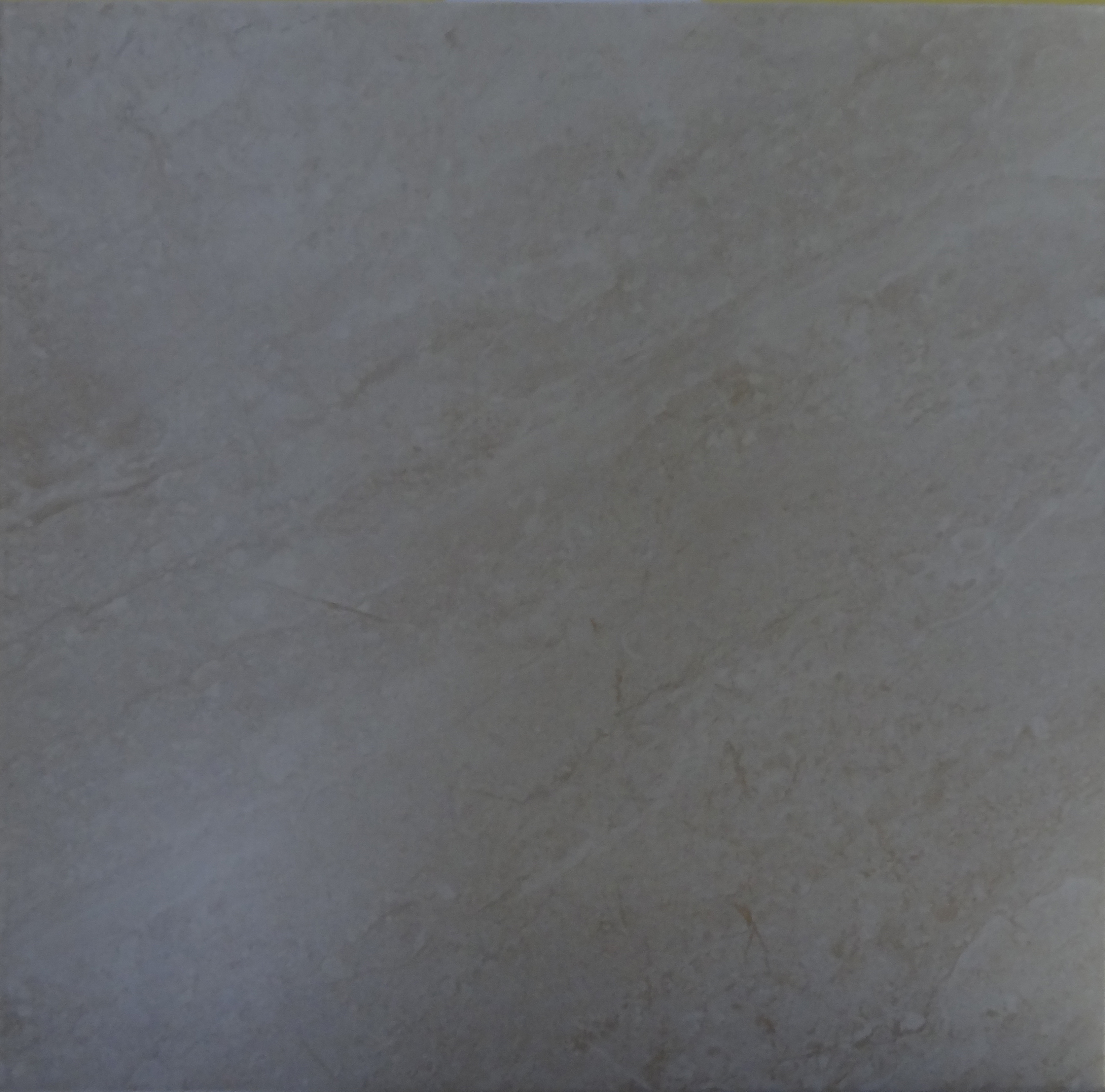 Kingston Floor 430mm X 430mm Atlas Ceramics