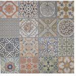 Provenza Deco Floor Tile