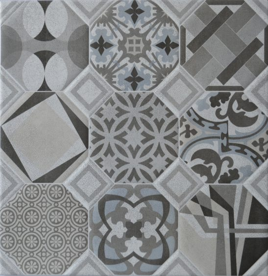 Flow Decorative