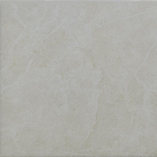 Diva Marfil Floor 450mm x 450mm