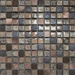 Diva Mix Mosaic