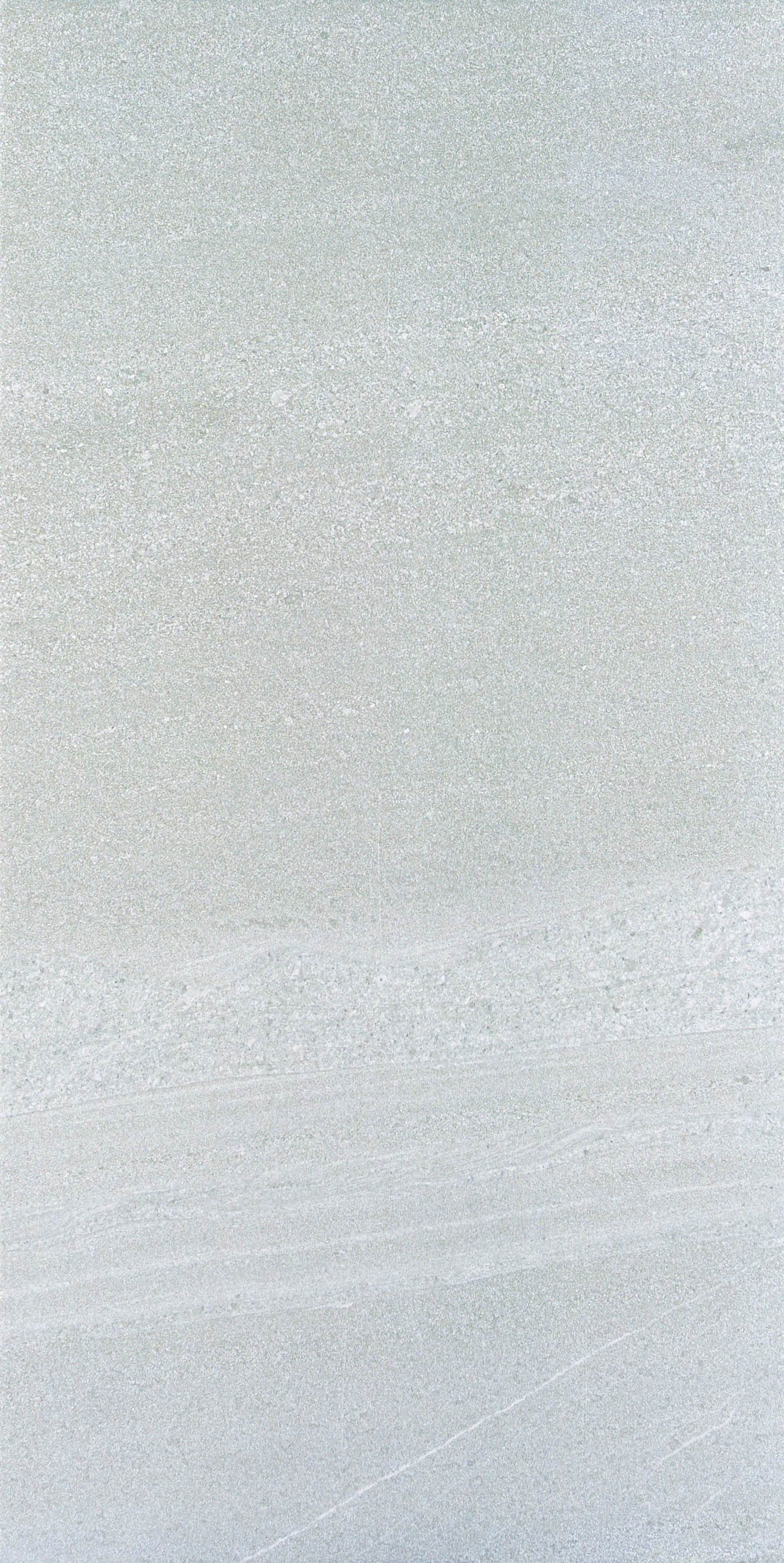 Saturn Grey Stone Speckled Porcelain Tile 300mm X 600mm