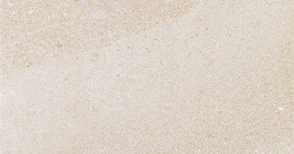 Saturn Sand Stone Speckled Beige Porcelain Tile 300mm X 600mm