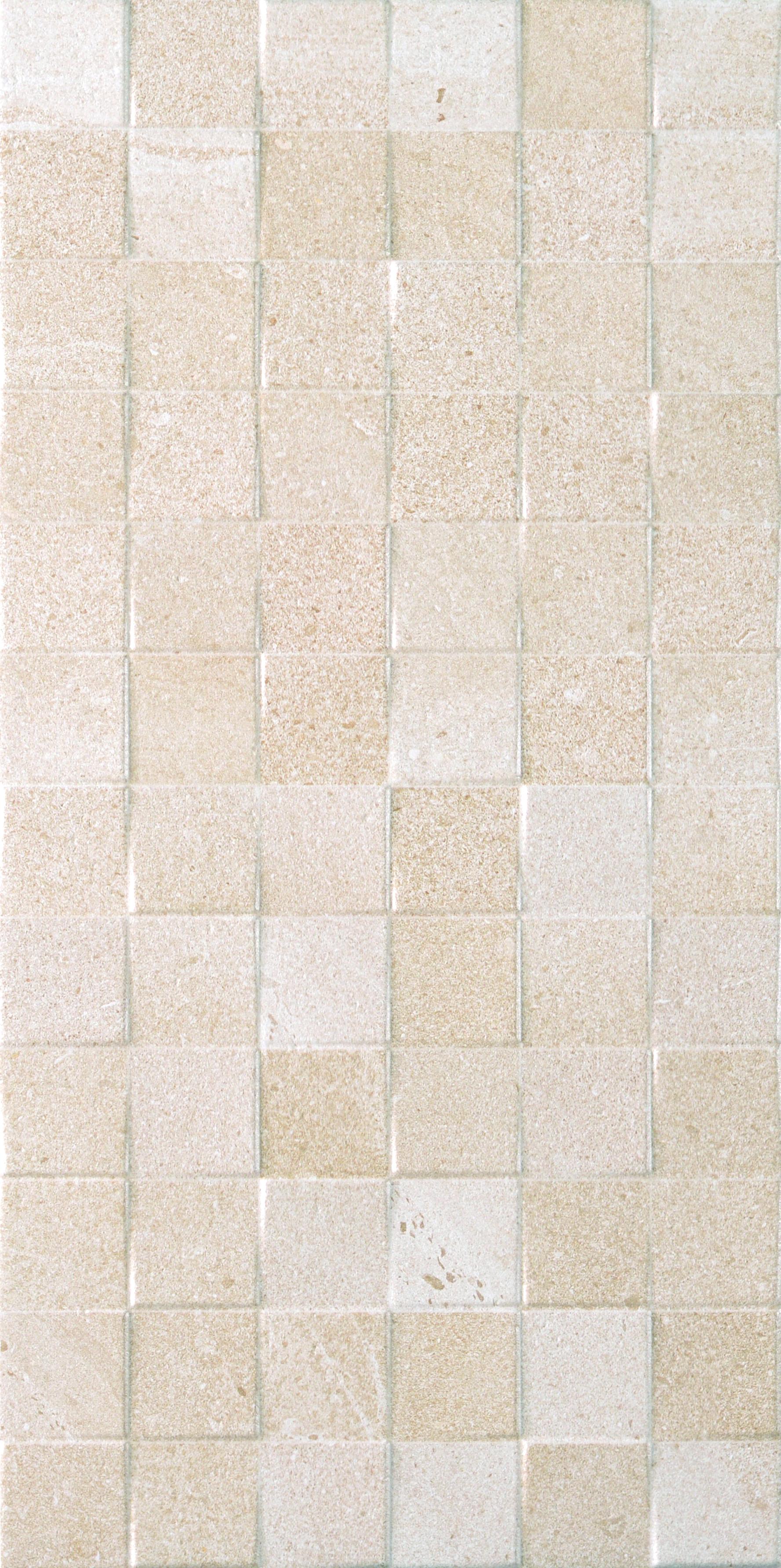 Saturn Decor Sand Stone 300mm x 600mm