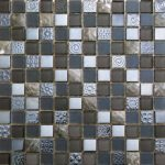 Sienna Mosaic