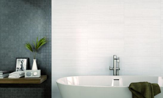 Acacia Blanco 333mm x 650mm