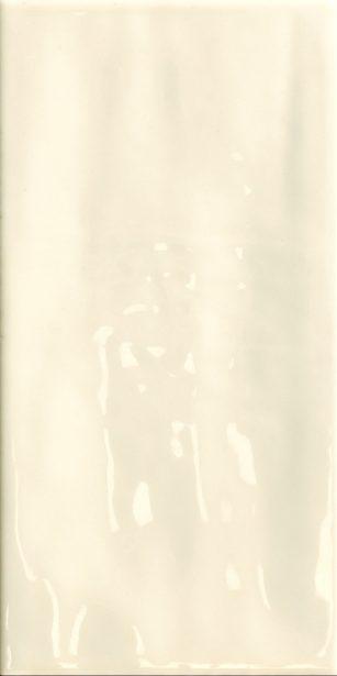 Emilia Bone 100mm x 200mm