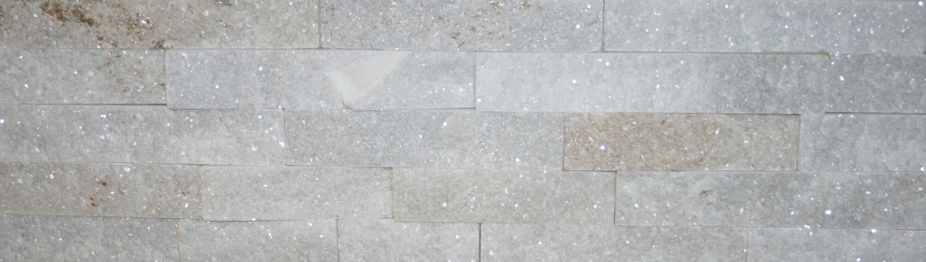 Nepal Crystal Tile Box Of 7