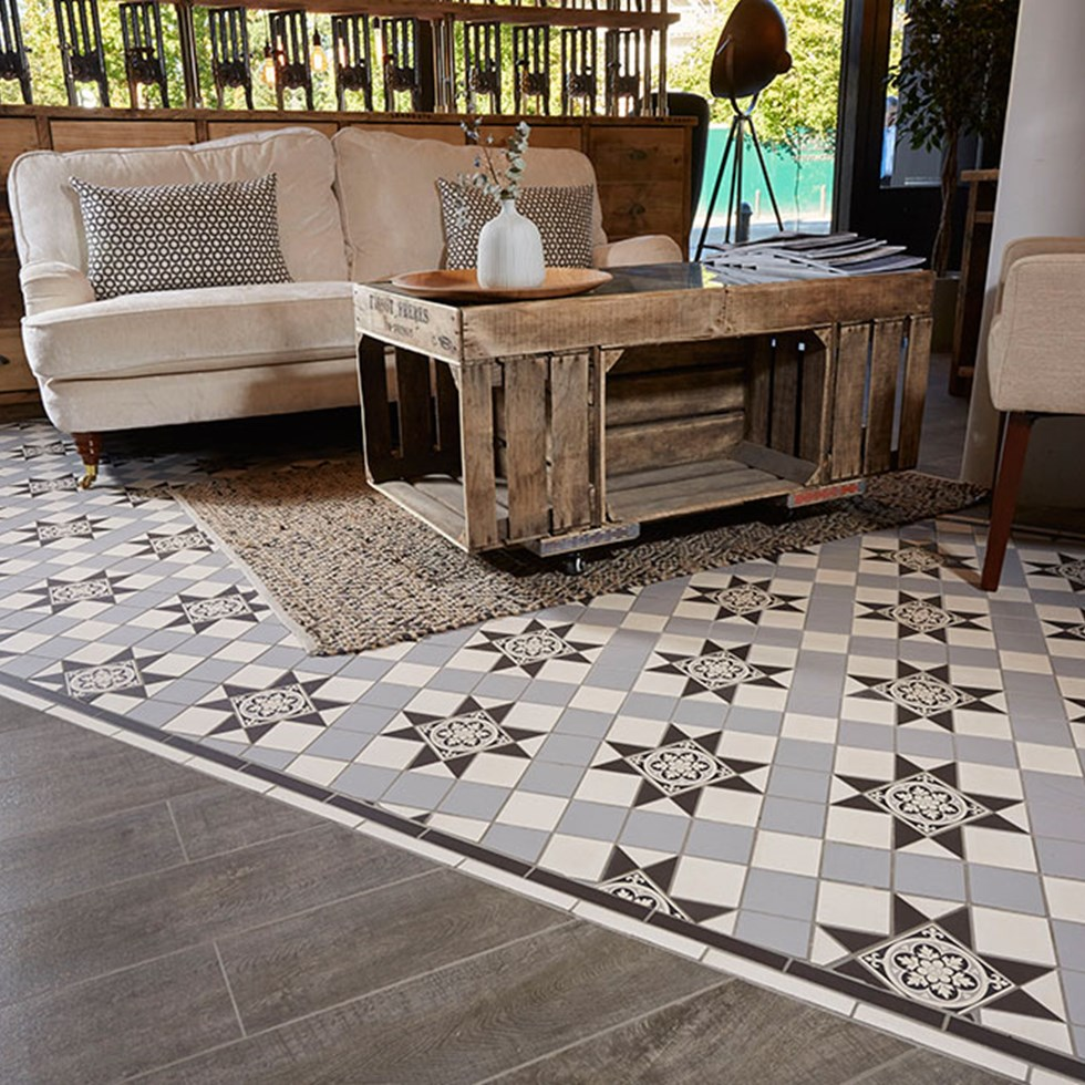 victorian style floor tiles uk for bathrooms kitchens porch hallway