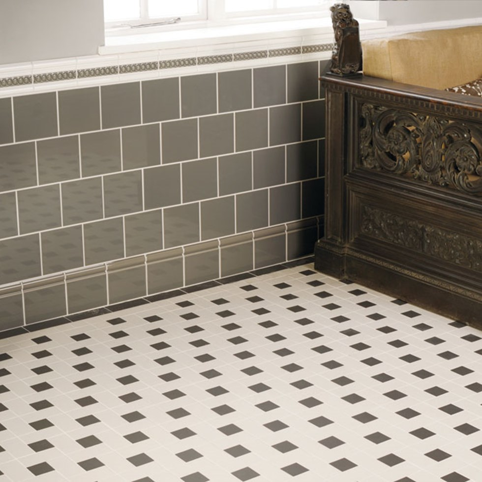Atlas ceramics hampshire tiles new forest wall floor tiles victorian floor tiles dailygadgetfo Gallery
