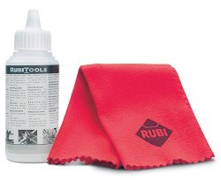 Rubi Maintenance Kit