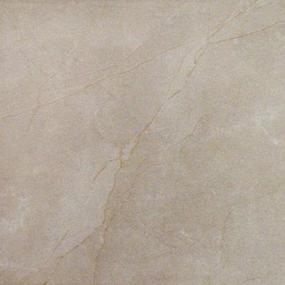 Evora Beige Glazed Porcelain Floor Tile 330mm X 330mm