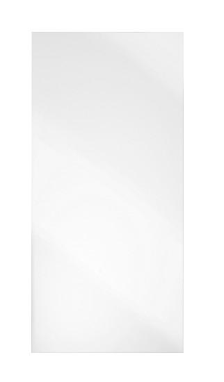 Arctic white 60x30