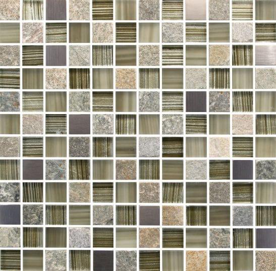 alberta mosaic