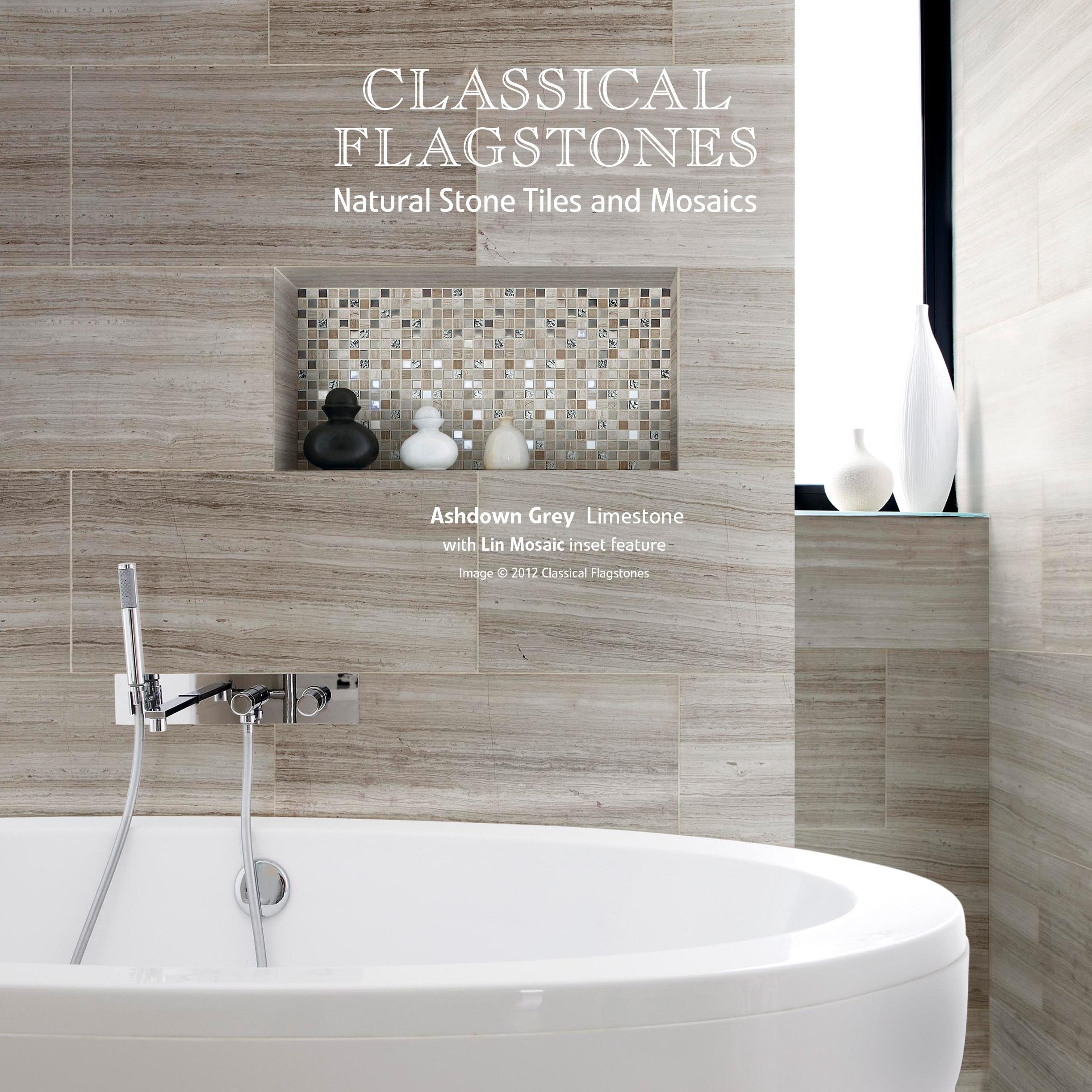 Bathroom tiles for walls and floors atlas ceramics doublecrazyfo Choice Image