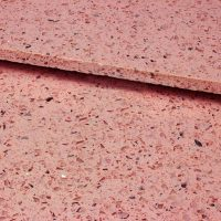 Atlas Quartz Pink 300mm x 600mm