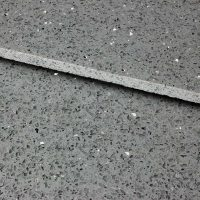 Atlas Quartz Grey 300mm x 600mm