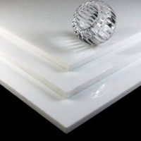Atlas Quartz Snow white 300mm x 600mm