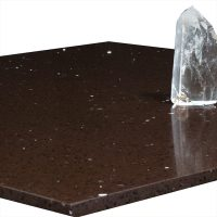 Atlas Quartz Brown 600mm x 600mm