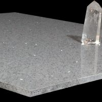 Atlas Quartz Grey600mm x 600mm