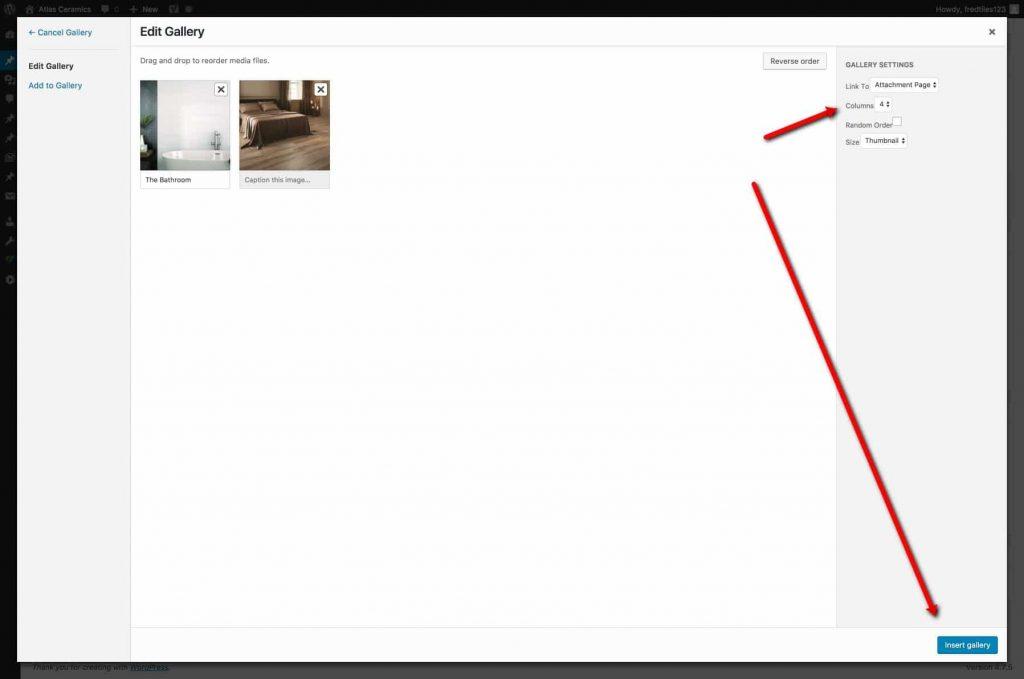 Add New Post ‹ Atlas Ceramics — WordPress (3)