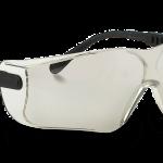 Rubi Protective Goggles