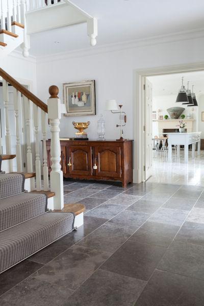 Alexandria 400mm x 600mm limestone tile