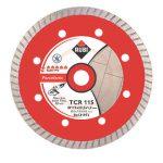 Rubi TCR 115 Blade