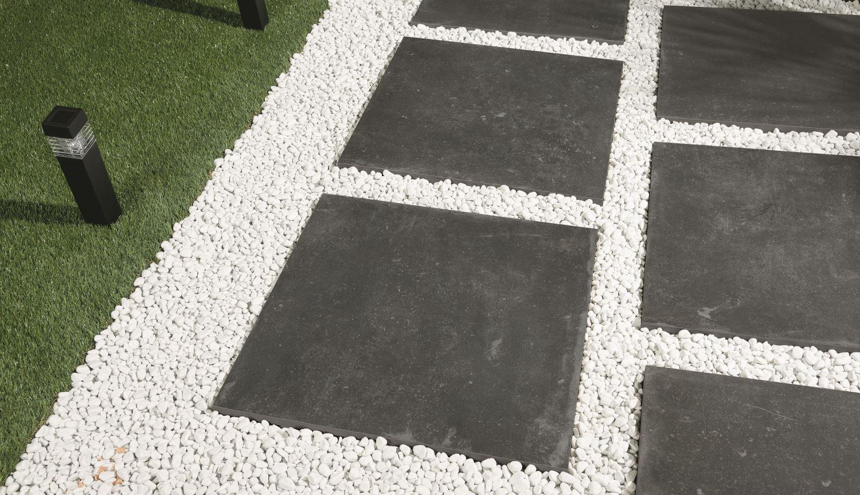 Basalt Tiles Various Colour Stone Effect Indoor