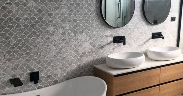 using mosaic tiles in bathrooms mosaic tiles uk wall amp floor mosaic tiles amp sheets on 24473