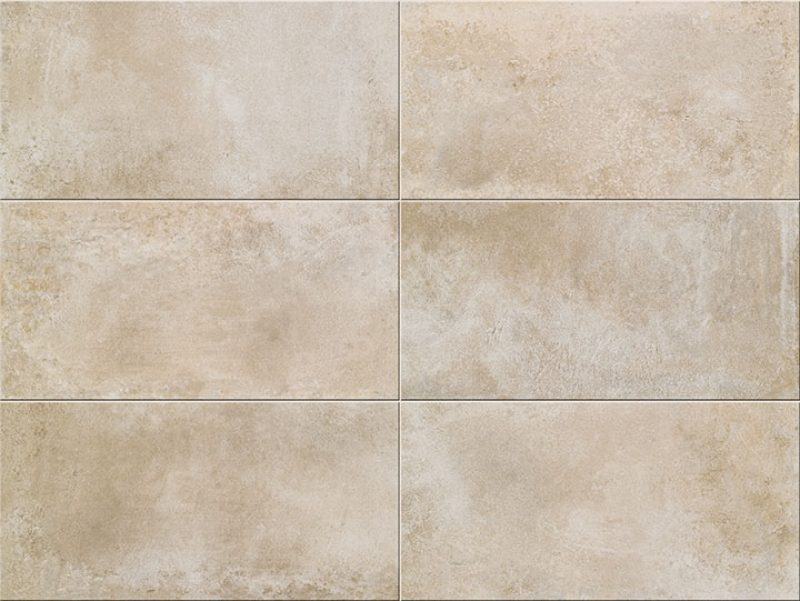 Wall And Floor Tiles For Your Home Uk Tiles Atlas Ceramics