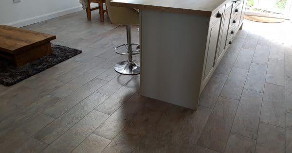 Atlas Ceramics Hampshire Tiles New Forest Wall Amp Floor