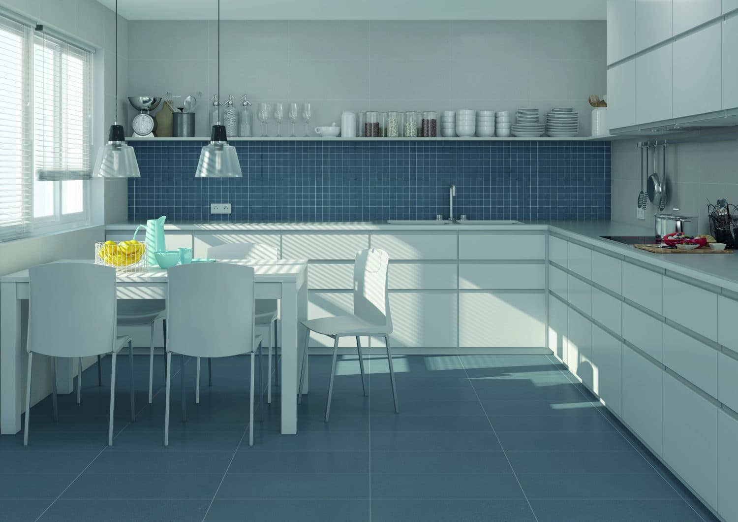 Atlas Ceramics | High Quality Tiles & Tiling Accessories For ...