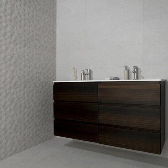 Bliss Perla Room setting
